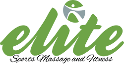 Elite Sports Massage and Fitness